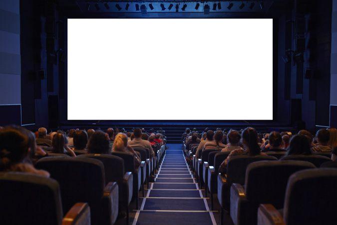 Gone Girl kommt in die Kinos