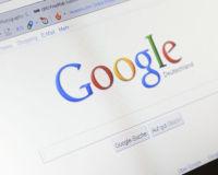 Google Sprachtools