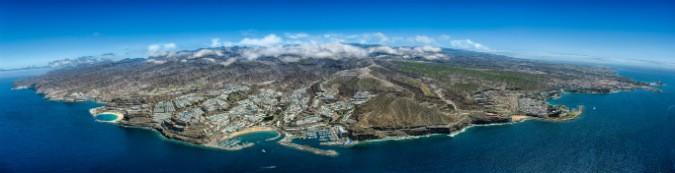 Gran Canaria Lastminute Urlaub