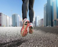 Der Urbanian Run startet in Berlin