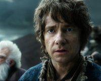 Der Hobbit 3: Die Schlacht der fünf Heere – Kinostart im Dezember