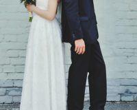 Einen unbekannten heiraten: TV-Show Hochzeit auf den ersten Blick! Kann das funktionieren?