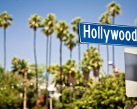 Vor allem Material aus Hollywood verschönert uns den Kinosommer