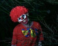 Horrorclown - Stephen King ES Neuverfilmung