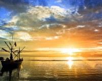 Reiseziele in Thailand – schon komplett überlaufen?