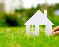Immobilien online finden
