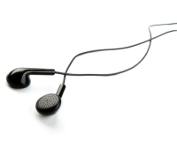 In Ear Kopfhörer im Test