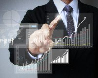 Investment in Krisenländer
