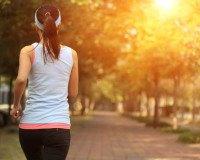 Die Jogginghose kommt auf die Straße