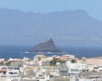 Reisetipp: Die Kapverdischen Inseln