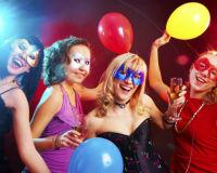 Karneval in Köln und seine Herkunft