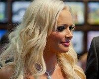 Daniela Katzenberger: Keine Lust auf Playboy-Fotos
