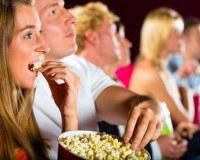 Die besten Komödien der Welt auf deliciously.org