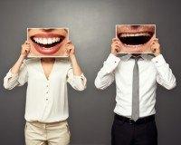 Überraschend oft kommt man auf Kleinanzeigenportalen aus dem Lachen nicht mehr heraus