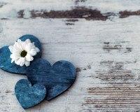 Liebesgedichte – heute noch die schönste Liebeserklärung