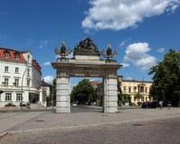 Die Lindenstrasse ist ein wahrer deutscher Klassiker