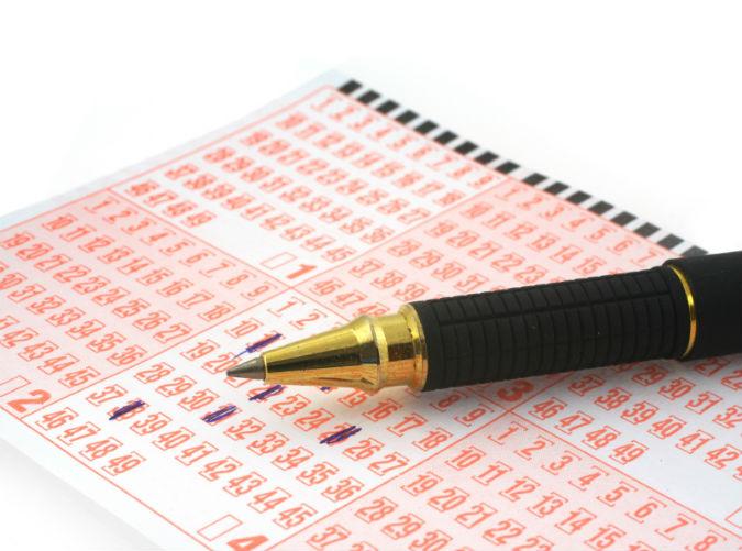 Kann Man Wirklich Im Lotto Gewinnen