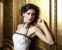 Luxus Damenmode: Kleider, Jeans & Co für modebewusste Frauen