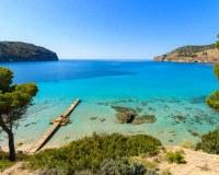 Reiseratgeber Mallorca: Strände zum Entspannen finden