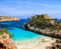 Clubanlagen Mallorca: Tipps für den Cluburlaub auf der Ferieninsel