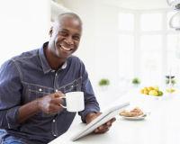 Geld nebenbei verdienen? Mit Online-Umfragen leicht gemacht