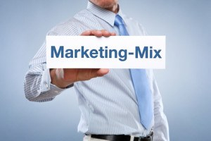 Die verschiedenen Marketing Kanäle müssen aufeinander abgestimmt werden
