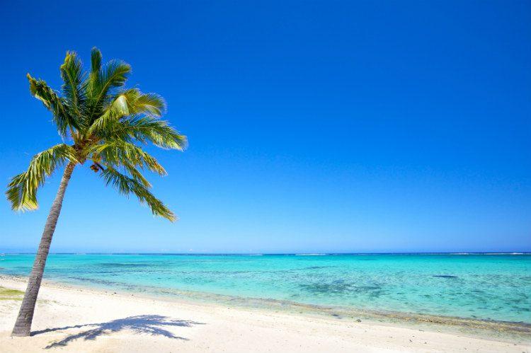 Fernreisen Online buchen auf LMX Touristik