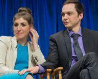 """Sheldon Cooper Serie """"Young Sheldon"""" kommt!"""