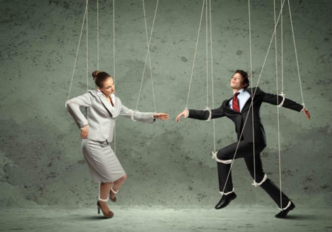 Burn Out ist die Volkskrankheit Nummer 1. Menschen stehen viel zu sehr unter Arbeits Stress.