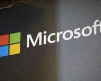 Microsoft plant Surface-Mini-Vorstellung