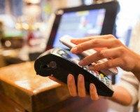 Mobile Bezahlsysteme: Das Smartphone als Geldautomat für unterwegs
