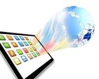 Mobiles Internet - der Trend geht weg vom PC
