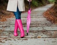 Die Modetrends des kommenden Herbstes für die Damen