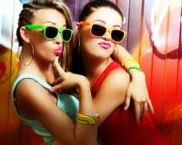 Individualisierte Mode ist zunehmend ein Trendphänomen