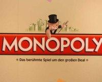 Monopoly mal anders: Spielregeln brechen wird jetzt zur Norm