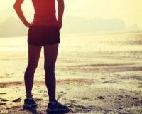 Nike HyperAdapt: Dieser Schuh schnürt sich von selbst