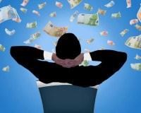 Online Cashback Systeme einfach erklärt