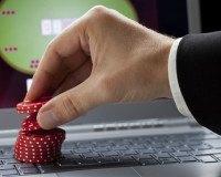 Klassische Spielotheken werden immer weniger genutzt: Finde dein Glück in Online Casinos
