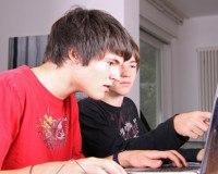 Zeitvertreib im Internet – Onlinegaming