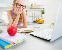 Beim Online-Teaching kommt es auf die Interaktion zwischen Schüler und Lehrer an!