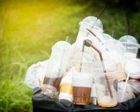 Pfandsystem für Coffee to go: So funktioniert der nachhaltige Trend