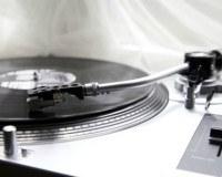 Samy Deluxe meldet sich mit seinem neuen Mixtape