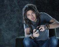 Die PlayStation 4 erscheint noch in diesem Jahr