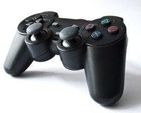 Die diesjährige Gamescom steht im Zeichen der Spielekonsolen