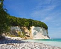 Urlaub in deutschen Landen - die Möglichkeiten sind vielfältig