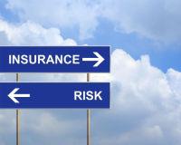 Eine Reiseversicherung sollte bei jeder Reise dabei sein.