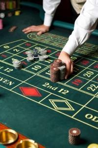 roulette strategien erlaubt