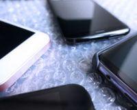 Rund um das Smartphone – die besten Handy-Gadgets