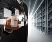 Server Monitoring - ein hilfreicher Dienst