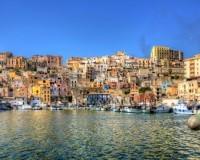 Die schönsten Reiseziele im Schnellcheck: Sizilien